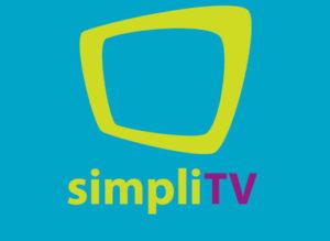 logo_simplitv