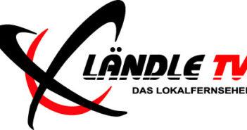 ltv-logo02