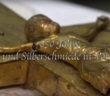 650-jahre-gold-und-silberschmiede1