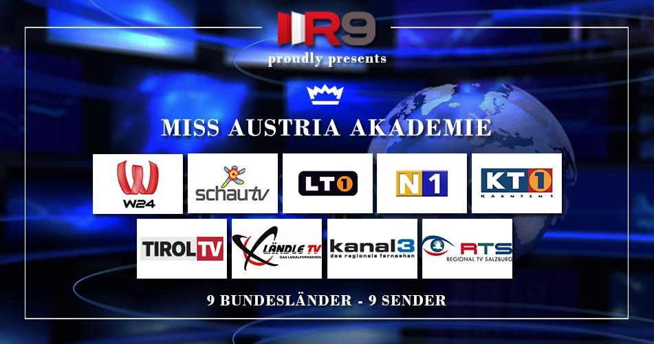 TV-Startbild