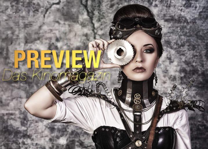 Preview---Das-Kinomagazin-R