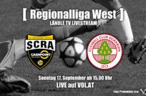 livestream_scra_dornbirn_sonntag