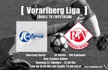 livestream_roehtis-rankl_sonntag