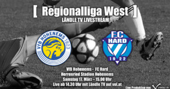 livestream_vfb_hard