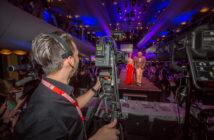Misswahl 2017 Miss Vorarlberg Sonnenkönigin Event VN Missen Wahl