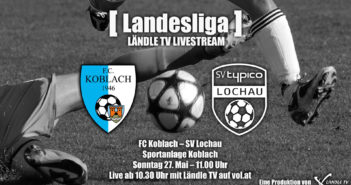 livestream_kobl_lochau